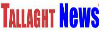 Tallaght News logo